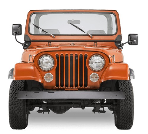 jeep-wrangler-mb-cj5-cj7-1940-1987